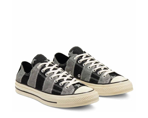 Buy Converse Chuck 70 Low Top Stars and
