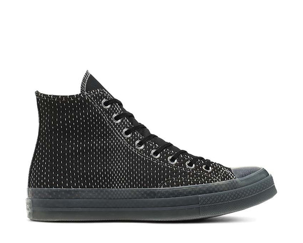 Converse Chuck 70 Neon Nights High Top 164083C