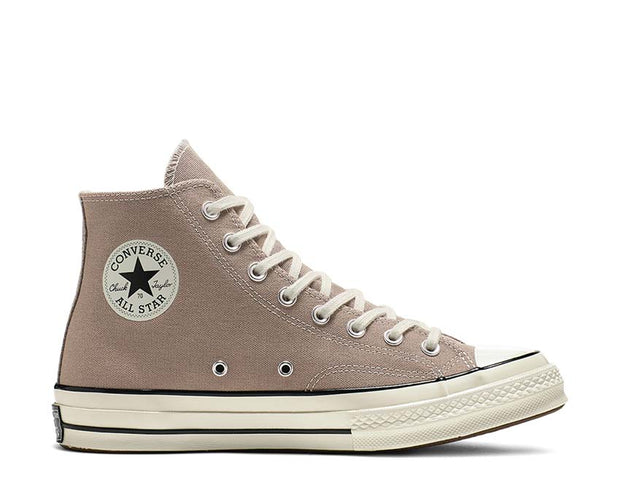 Converse Chuck 70 Washed Canvas High Top