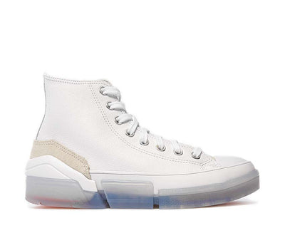 Converse CPX70 Hi Optical White 567170C