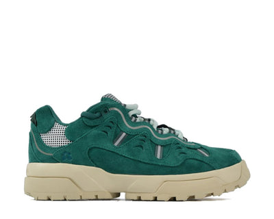 Converse Golf Le Fleur Gianno Evergreen 169841C