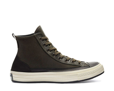 Converse X Haven Chuck 70 GTX Forest Night / Egret / Black 169903C