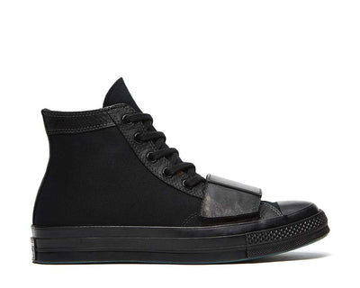 Converse Neighborhood Chuck 70 Moto 165603C