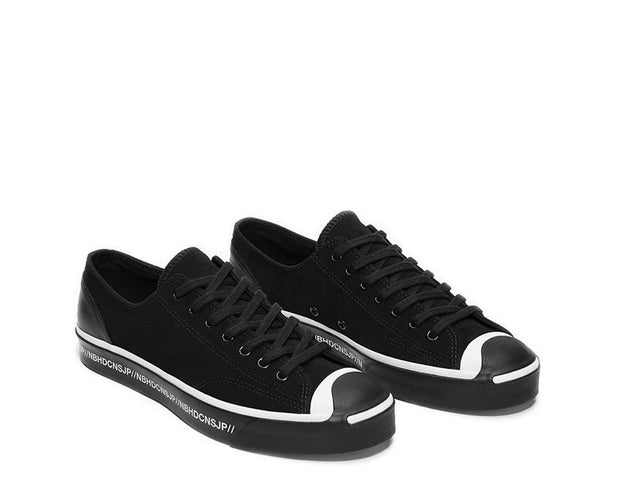Converse Neigborhood Jack Purcell 165604C