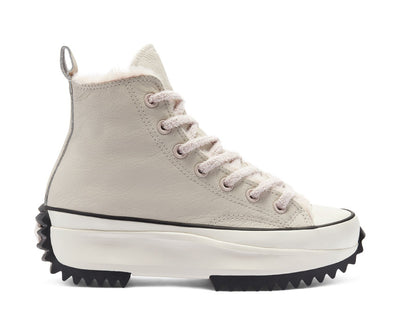 Converse Run Star Hike LT Orewood Brown 169550C