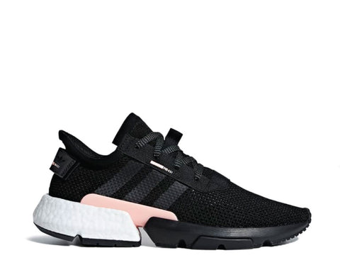 Adidas POD-S3.1 Grey Three
