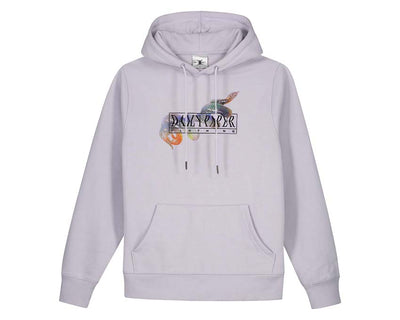 Daily Paper Hami Misty Lilac 20S1HD05-01 Hoody