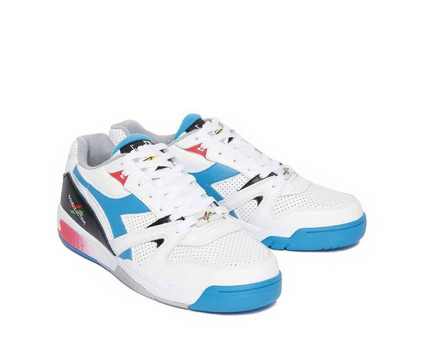 Diadora Duratech Elite White 501.175729 20006