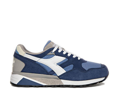 Diadora N9002 True Navy / Riviera / White 501.173073 C8464