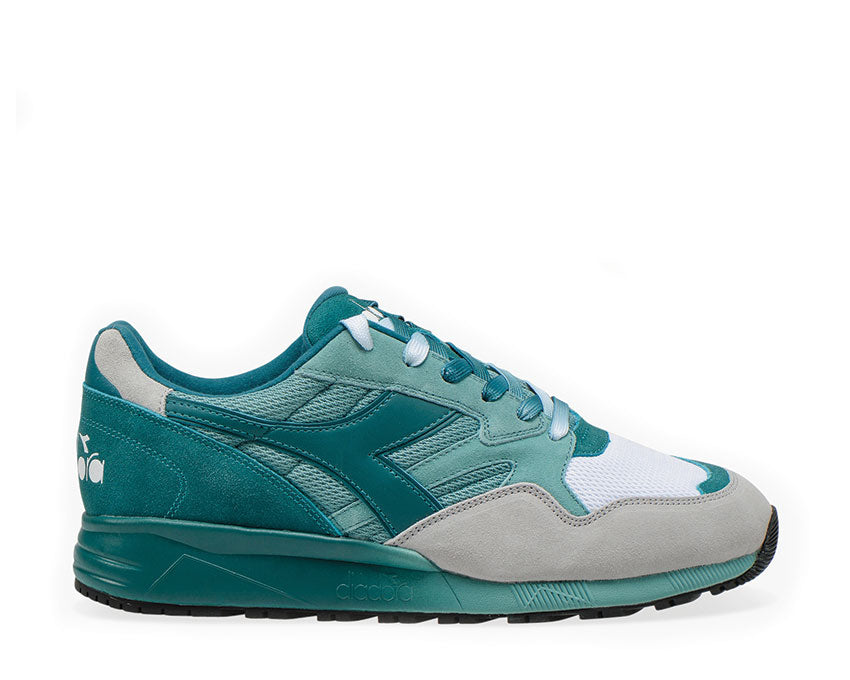 Diadora N902 Speckled Agate Green / Everglade 501.173286 01 C7959