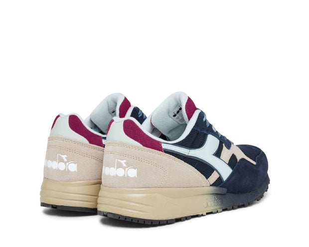 Diadora N902 Speckled Twilight Blue 501173286-60048