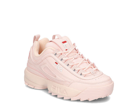 Fila Disruptor Low Spanish Villa