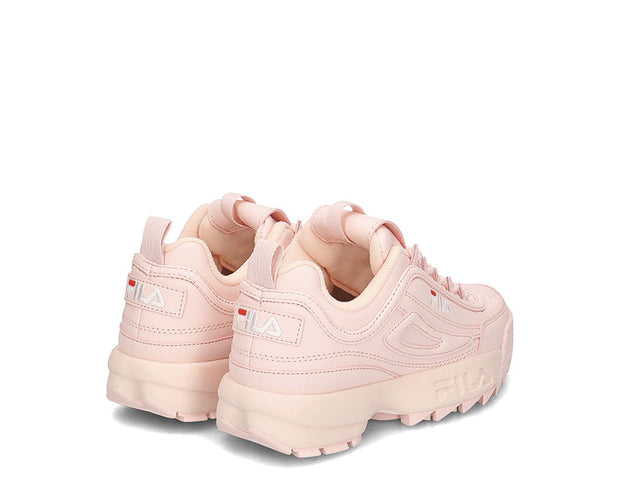 Fila Disruptor Low Spanish Villa 1010302 71A