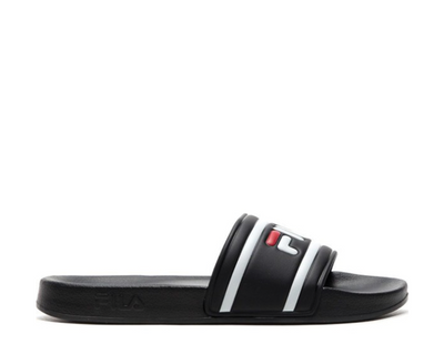 Fila Morro Bay Slipper Black 1010286.25Y