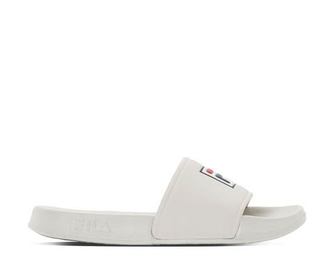 Fila Palm Beach Slipper Turtledove