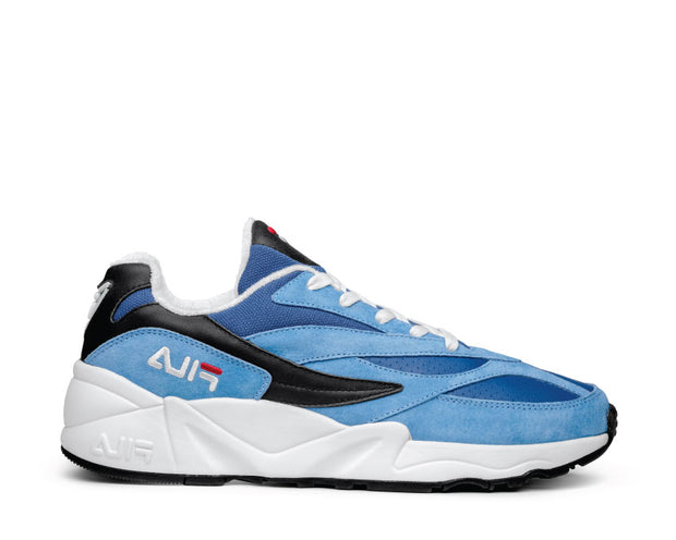 Fila V94M Low Italy Pack Vista Blue Mazarine Blue Black 1010671.21h
