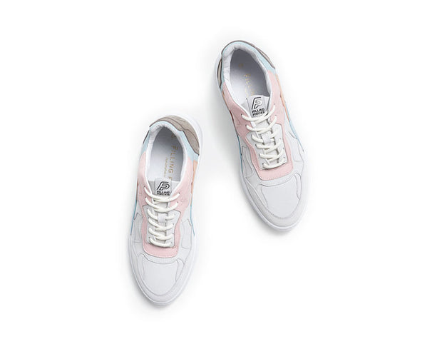 Filling Pieces Low Fade Cosmo Mix Multi 37625071797040
