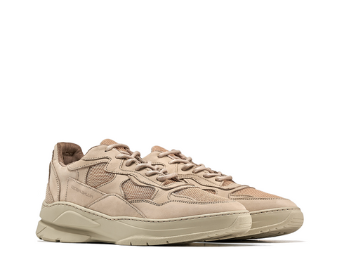 Filling Pieces Low Fade Cosmo Mix Beige