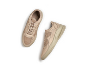 Filling Pieces Low Fade Cosmo Mix Off White Light Grey