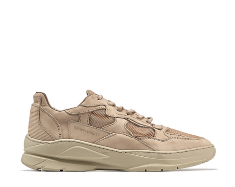 Filling Pieces Low Fade Cosmo Mix Beige 43