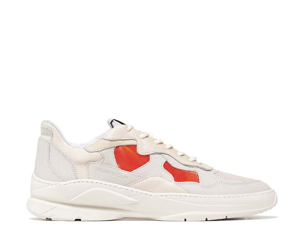 Filling Pieces Low Fade Cosmo Mix Off White