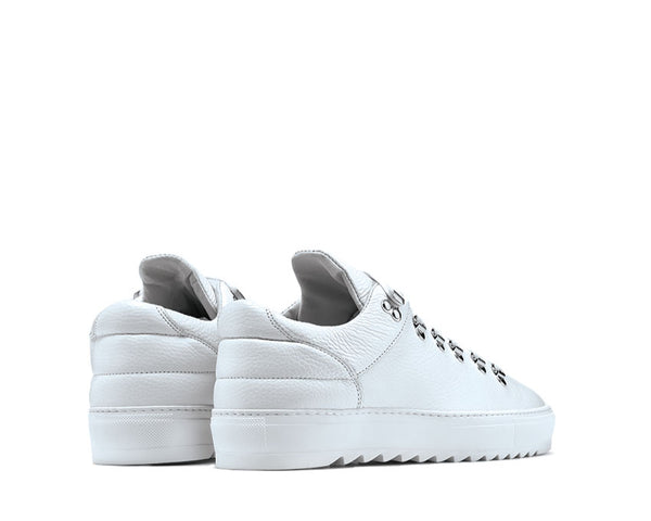 new concept 25d31 dde90 ... Filling Pieces Mountain Cut Thick Ripple White 0562619 ...