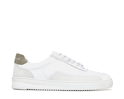 Filling Pieces Ripple Decon White 24528451901