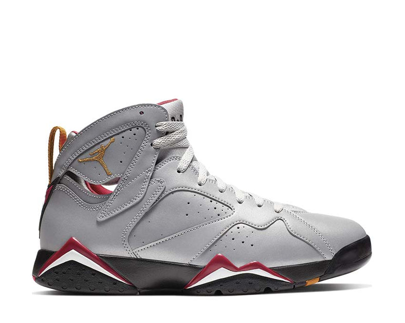 best cheap af6ad 53d63 Air Jordan 7 Retro SP Reflections of a Champion