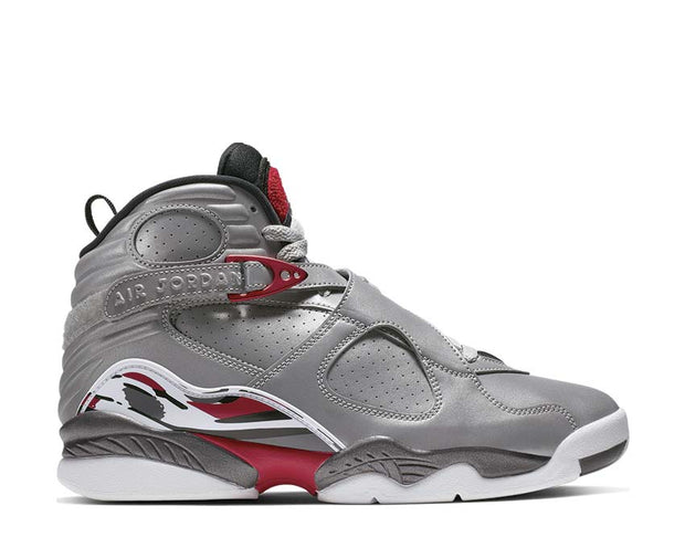 the best attitude b868a eb4eb Air Jordan 8 Retro SP Reflections of a Champion