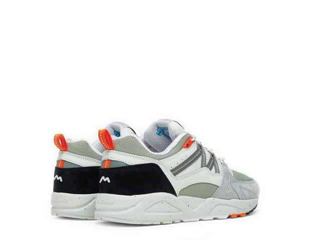 Karhu Fusion 2.0 Dawn Blue / Bright White F804103