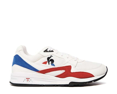 Le Coq Sportif LCS R800 OG Triciolor White / Blue / Red 1921869