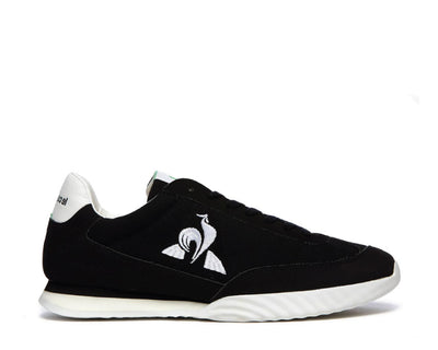 Le Coq Sportif Neree Black 2021587