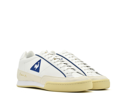 Le Coq Sportif Noah Club MIF Leather
