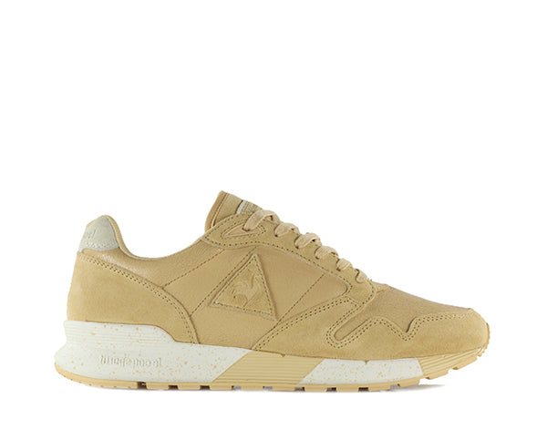 Le Coq Sportif Omega X Dry Weather 1810285