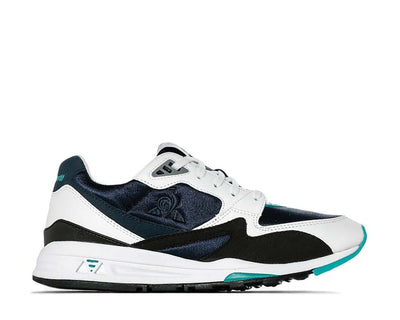 Le Coq Sportif R800 OG Dress Blue / Optical White 1921865