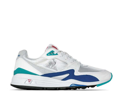 Le Coq Sportif R800 OG Optical White / Ceramic 1921871