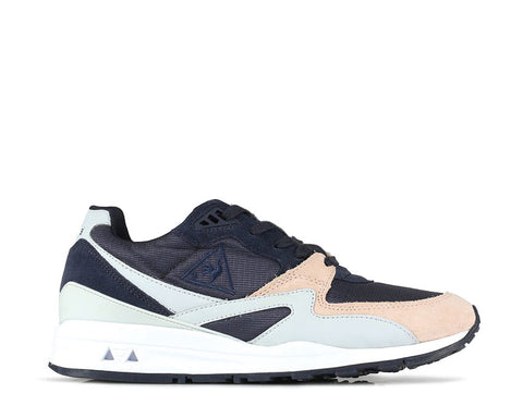 Le Coq Sportif R800 Retro Nine Iron