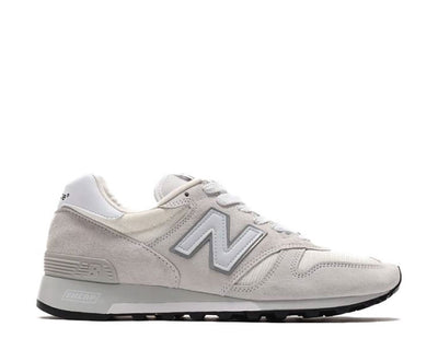 New Balance 1300 Cloud White M1300CLW