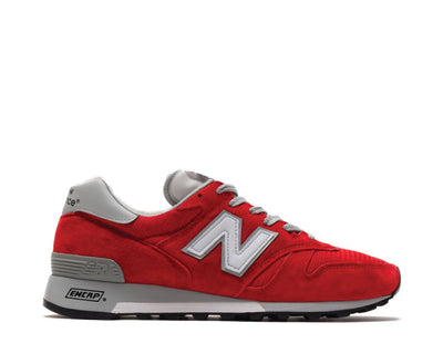 New Balance 1300 Team Red M1300CLR