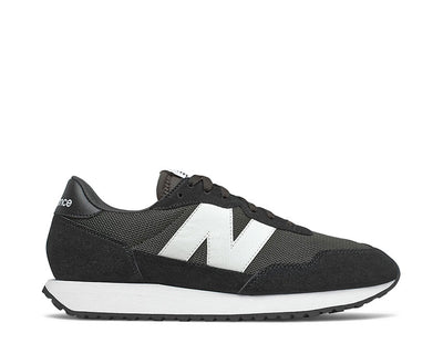 New Balance 237 Black MS237CC