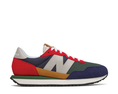 New Balance 237 Multi Color MS237LA1