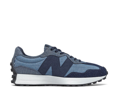 New Balance 327 Denim MS327PA