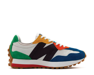 New Balance 327 Multi Color MS327PBA