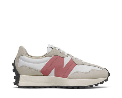 New Balance 237 Soft Pink WS327CD