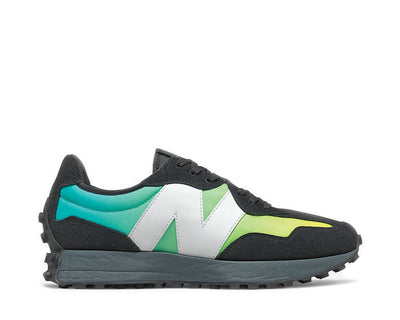 New Balance 327 Summer Jade MS327SA