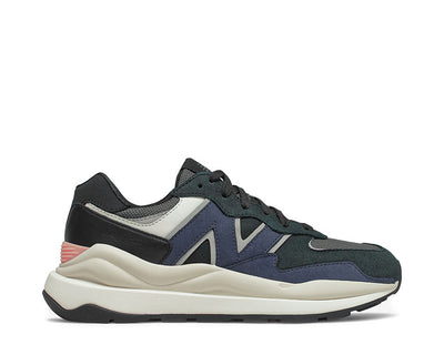 New Balance 57/40 W Navy / Black W5740LB