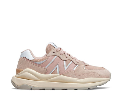 New Balance 57/40 W Light Pink W5740CC