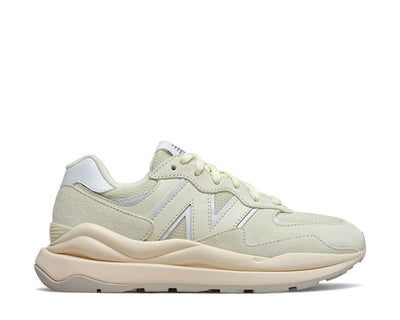 New Balance 57/40 W Cream W5740CE