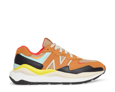New Balance 5740 W Tan W5740GB