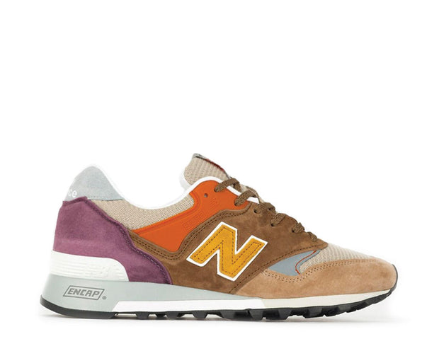Buy New Balance 577 Sand M577DS - NOIRFONCE